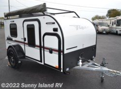 New 2018  inTech Flyer  PURSUE 5X10.5 by inTech from Sunny Island RV in Rockford, IL