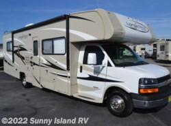 Used 2014  Coachmen Leprechaun  290QB by Coachmen from Sunny Island RV in Rockford, IL