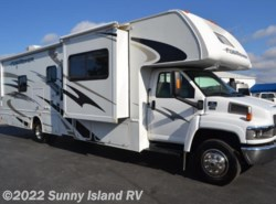 Used 2008  Four Winds  Fun Mover 35D by Four Winds from Sunny Island RV in Rockford, IL
