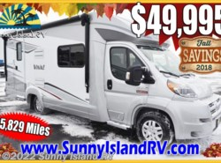 Used 2015 Itasca Viva 23B available in Rockford, Illinois
