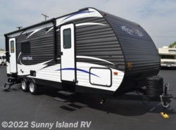 New 2018  Dutchmen Aspen Trail  2390RKS by Dutchmen from Sunny Island RV in Rockford, IL