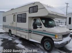 Used 1993 Fleetwood Jamboree Searcher  27 available in Rockford, Illinois