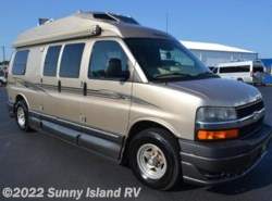 Used 2008  Roadtrek 190-Popular