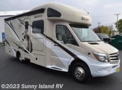 Illinois Rv Dealer Sunny Island Rv Rvusa Com