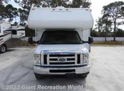 Used 2009 Winnebago Access 31N available in Melbourne, Florida