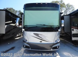 New 2017  Forest River  PHAETON 36GH by Forest River from Giant Recreation World, Inc. in Melbourne, FL