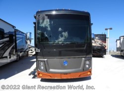 New 2017  Holiday Rambler Navigator 38K by Holiday Rambler from Giant Recreation World, Inc. in Palm Bay, FL