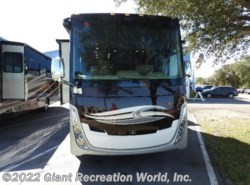 New 2017  Tiffin  BREEZE 31BR by Tiffin from Giant Recreation World, Inc. in Melbourne, FL