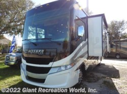 New 2017  Tiffin  OPEN ROAD 31MA by Tiffin from Giant Recreation World, Inc. in Melbourne, FL