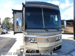 New 2017  Holiday Rambler  DIPLOMAT 43P by Holiday Rambler from Giant Recreation World, Inc. in Palm Bay, FL