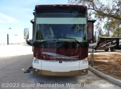 New 2017  Tiffin Allegro 40AP by Tiffin from Giant Recreation World, Inc. in Melbourne, FL