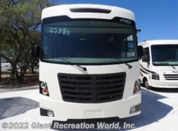 New 2018  Forest River FR3 32DS by Forest River from Giant Recreation World, Inc. in Melbourne, FL