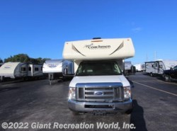 New 2017  Forest River  Freelander 21RSF by Forest River from Giant Recreation World, Inc. in Palm Bay, FL