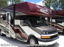 New 2017  Coachmen Leprechaun 240FSC