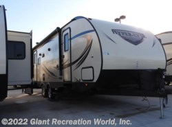 New 2018  Miscellaneous  Salem Hemisphere 26RLHL by Miscellaneous from Giant Recreation World, Inc. in Palm Bay, FL