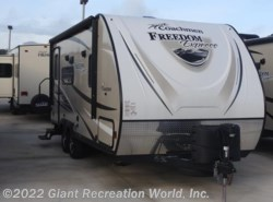 New 2017  Coachmen  Fr Express 192RBS by Coachmen from Giant Recreation World, Inc. in Palm Bay, FL