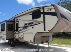 Used 2012 CrossRoads Cruiser 300SK available in Palm Bay, Florida