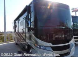 New 2018  Tiffin Allegro Open Road 36LA by Tiffin from Giant Recreation World, Inc. in Palm Bay, FL