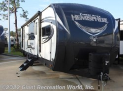 New 2018  Miscellaneous  Salem Hemisphere 302FK by Miscellaneous from Giant Recreation World, Inc. in Palm Bay, FL