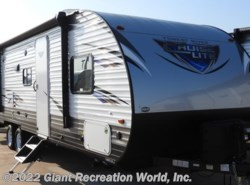 New 2018  Miscellaneous  Salem Cruise Lite 263BHXL by Miscellaneous from Giant Recreation World, Inc. in Palm Bay, FL