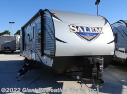 New 2018  Forest River Salem 30KQBSS by Forest River from Giant Recreation World, Inc. in Palm Bay, FL