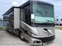 New 2018  Tiffin Phaeton 37BH by Tiffin from Giant Recreation World, Inc. in Palm Bay, FL