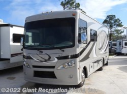 Used 2014  Thor Industries West  Hurricane 27 by Thor Industries West from Giant Recreation World, Inc. in Palm Bay, FL