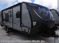 New 2018  Coachmen Apex 249RBS by Coachmen from Giant Recreation World, Inc. in Palm Bay, FL