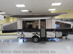 New 2017  Forest River  CLIPPER CLASSIC 1285SST by Forest River from Giant Recreation World, Inc. in Winter Garden, FL