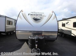 New 2017  Forest River  FR EXPRESS 28SE by Forest River from Giant Recreation World, Inc. in Winter Garden, FL