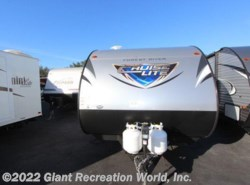 New 2017  Forest River  CRUISE LITE 171RBXL by Forest River from Giant Recreation World, Inc. in Winter Garden, FL