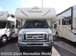 Used 2017  Forest River  Freelander 26RSF by Forest River from Giant Recreation World, Inc. in Winter Garden, FL