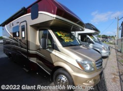 New 2018  Forest River  Isata 24FWM by Forest River from Giant Recreation World, Inc. in Winter Garden, FL