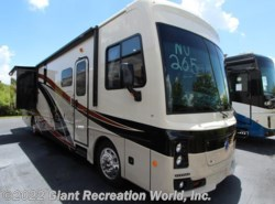 New 2018  Holiday Rambler Navigator XE 36U by Holiday Rambler from Giant Recreation World, Inc. in Winter Garden, FL