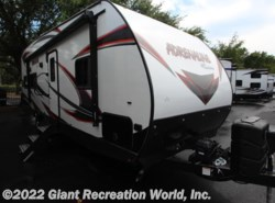 New 2018  Coachmen Adrenaline 25QB by Coachmen from Giant Recreation World, Inc. in Winter Garden, FL