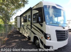 New 2018  Coachmen  Fr3 32DS by Coachmen from Giant Recreation World, Inc. in Winter Garden, FL