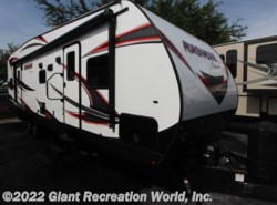 New 2018  Coachmen Adrenaline 30QBS by Coachmen from Giant Recreation World, Inc. in Winter Garden, FL