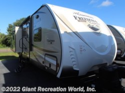 New 2018  Coachmen Freedom Express 322RLDSLE by Coachmen from Giant Recreation World, Inc. in Winter Garden, FL