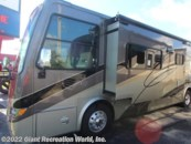 2011 Tiffin  Breeze 32BR
