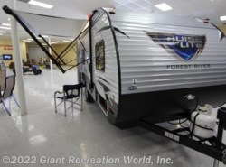 New 2018  Miscellaneous  Salem Cruise Lite 180RT by Miscellaneous from Giant Recreation World, Inc. in Winter Garden, FL