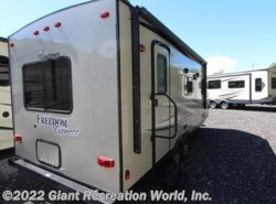 New 2018  Coachmen  Fr Express 204RD by Coachmen from Giant Recreation World, Inc. in Winter Garden, FL