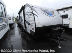 New 2017  Miscellaneous  Salem Cruise Lite 171RBXL by Miscellaneous from Giant Recreation World, Inc. in Winter Garden, FL