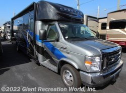New 2018  Coachmen Concord 300DSF by Coachmen from Giant Recreation World, Inc. in Winter Garden, FL