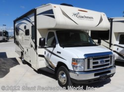 Used 2017  Forest River  Freelander 22QBF by Forest River from Giant Recreation World, Inc. in Winter Garden, FL