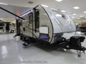2017 Coachmen  Fr Express 254DSX