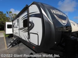 New 2018  Miscellaneous  Salem Hemisphere 299RE by Miscellaneous from Giant Recreation World, Inc. in Winter Garden, FL