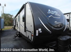 New 2018  Coachmen Apex 250RLS by Coachmen from Giant Recreation World, Inc. in Winter Garden, FL