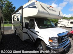 New 2018  Forest River  Freelander 21QBF by Forest River from Giant Recreation World, Inc. in Winter Garden, FL