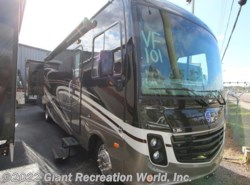 New 2018 Holiday Rambler Vacationer XE 36F available in Winter Garden, Florida