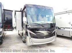 Used 2018 Tiffin Allegro Breeze  available in Winter Garden, Florida